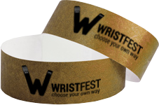 paper wristbands, security wristbands, custom tyvek wristbands, cheap wristbands