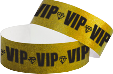 event wristbands, paper wristbands, security wristbands, cheap wristbands, tyvek wristbands, uk, staff wristbands, vip wristbands