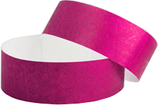 plain wristbands, event wristbands, paper wristbands, security wristbands, cheap wristbands, tyvek wristbands, uk, staff wristbands, vip wristbands